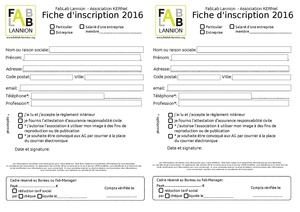 Fablab-inscription-2016.pdf